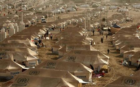 Millones-de-desplazados-por-creencias-religiosas-