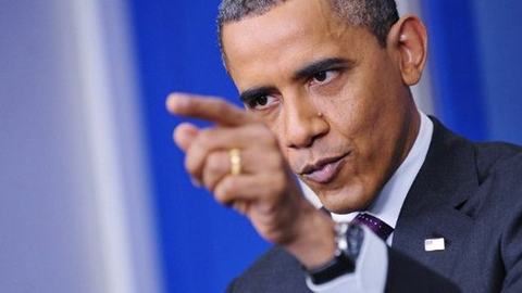 Obama-anuncia-nuevas-sanciones-contra-Rusia