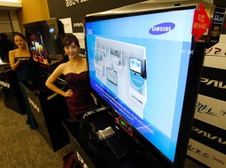 Samsung-dejara-de-fabricar-pantallas-de-plasma