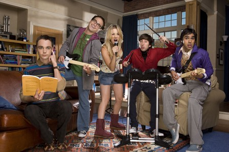 -The-Big-Bang-Theory--no-inicia-filmaciones-por-exigencias-salariales