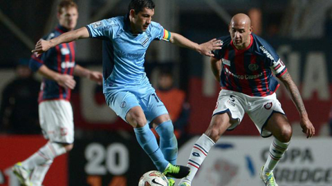 Bolivar-se-despide-de-la-Libertadores-con-una-victoria
