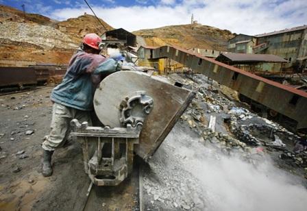 Dueno-de-minera-a-prision-por-atentado-a-la-salud