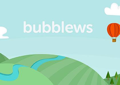 Bubblews,-la-red-social-que-comparte-sus-ingresos-con-sus-usuarios