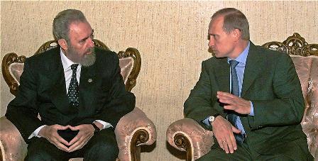 Rusia-perdona-a-Cuba-su-multimillonaria-deuda