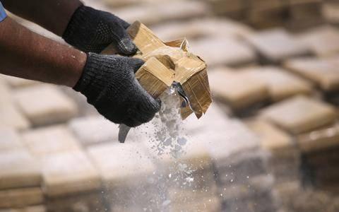 Decomisan-252-kilos-de-cocaina-en-varios-operativos-policiales