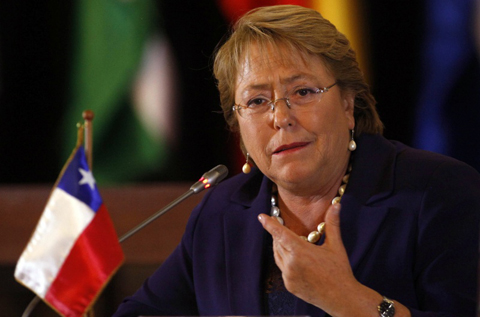 Chile-objeta-competencia-de-La-Haya-en-demanda-maritima-de-Bolivia