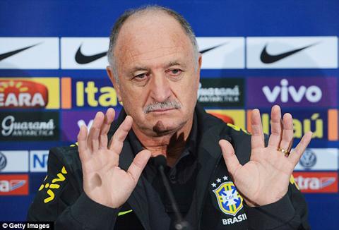 Scolari:--Neymar-ya-hizo-su-parte,-es-el-turno-de-Brasil-