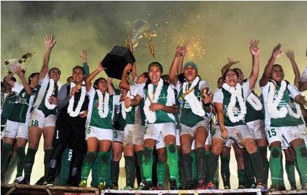 Santa-Cruz-no-tuvo-rivales-en-el-campeonato-nacional-