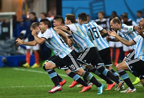 Con-Argentina-en-la-final,-crece-la-pesadilla-de-Brasil-