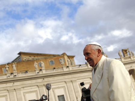El-Papa-nombra-nuevo-presidente-del-Banco-del-Vaticano