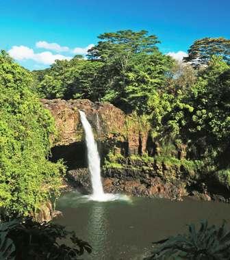 Hilo,-paraiso-entre-volcanes
