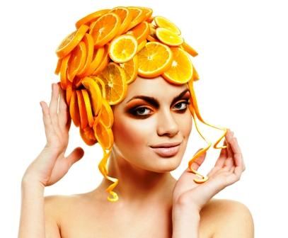 Limon-un-aliado-de-la-belleza