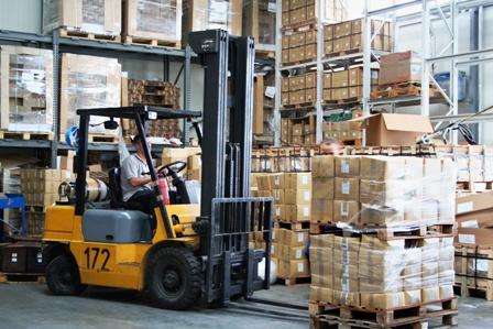 Aduana-Santa-Cruz-con-el-26%-de-las-importaciones