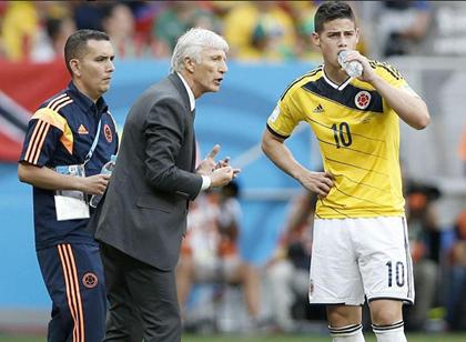 James-Rodriguez-quiere-que-Pekerman-se-quede-en-Colombia