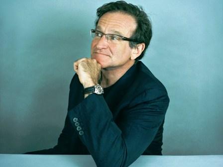 Muere-el-actor-Robin-Williams--