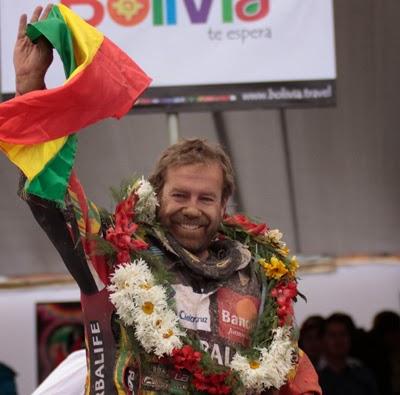 Chuquisaca-patrocina-a-Walter-Nosiglia-con-150-mil-dolares-rumbo-al-Dakar-2015