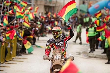 El-Rally-Dakar-genero-12.800-toneladas-de-dioxido-de-carbono-en-Bolivia