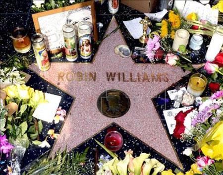 Robin-Williams-se-ahorco,-segun-TMZ