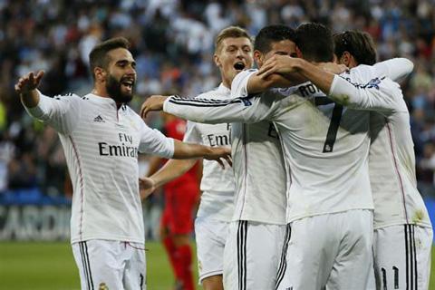 Real-Madrid-se-impone-ante-Sevilla-y-gana-la-Supercopa-de-Europa