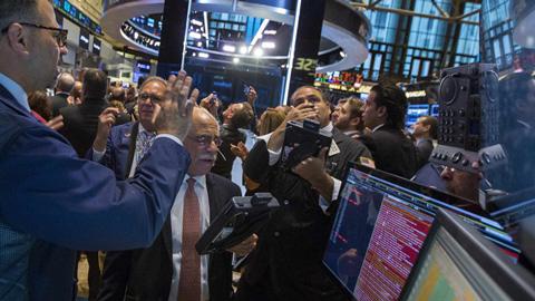 Los-grandes-bancos-norteamericanos-ganan-40.240-millones-dolares-en-segundo-trimestre