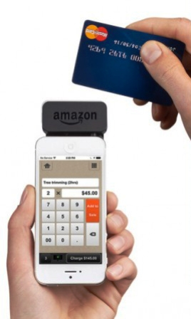 Lanza-lector-de-pagos-para-el-telefono-celular