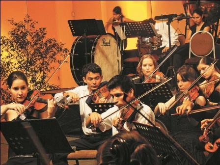 Aumenta-el-interes-por-aprender-musica