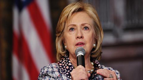Alemania-espio-a-Hillary-Clinton-y-John-Kerry-