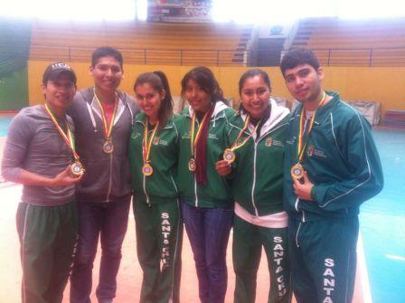 Santa-Cruz-se-corona-campeon-en-Sucre