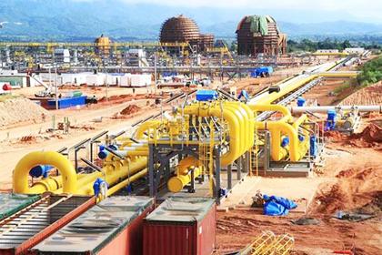 YPFB:-En-septiembre-inician-pruebas-en-la-Planta-Gran-Chaco