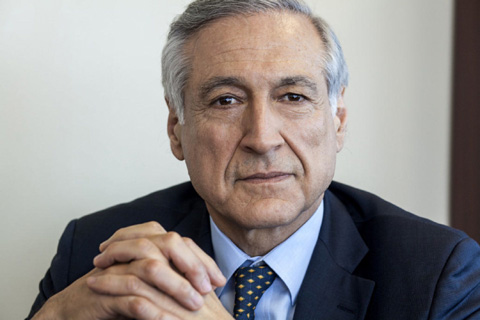 Expresidentes-chilenos-expondran-argumentos-sobre-demanda-maritima-boliviana-