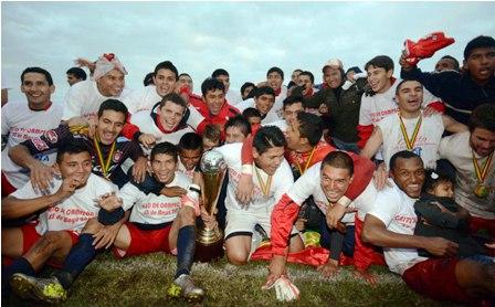 Los-equipos-bolivianos-quieren-cambiar-la-historia
