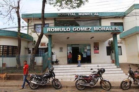 Romero-tiene-dinero-para-rehabilitar-el-hospital