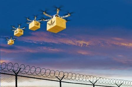 Drones:--mulas--del-futuro