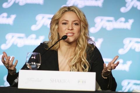 Cancion--Loca--de-Shakira-seria-un-plagio-segun-juez-de-EE.UU.