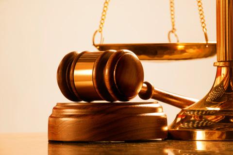 Aprueban-proyecto-de-ley-para-luchar-contra-la-retardacion-de-justicia