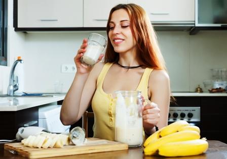 El-potasio,-imprescindible-para-la-buena-salud