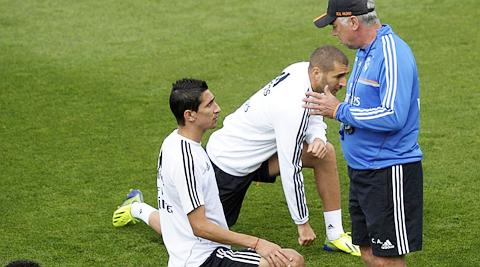 Di-Maria-quiere-abandonar-el-Real-Madrid,-asegura-Ancelotti