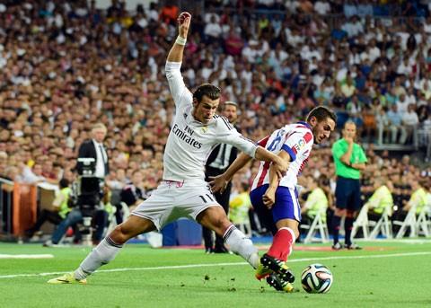 Supercopa-Espana:-Atletico-Madrid-Real-Madrid