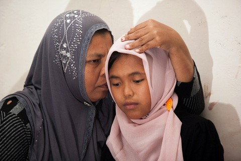 Luego-de-10-anos-matrimonio-encuentra-a-sus-hijos-desaparecidos-