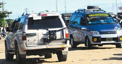 Cocaleros-sancionaran-a-quienes-amenacen-con-linchar-policias-por-autos--chutos-