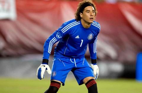 -Mexico-convoco-a-Memo-Ochoa-para-enfrentar-a-Chile-y-Bolivia