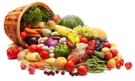 Desinfecte-sus-frutas-y-verduras-antes-de-comerlas