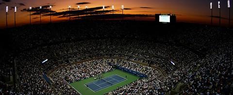 Djokovic-debutara-contra-el-argentino-Schwartzman-y-Federer-contra-Matosevic