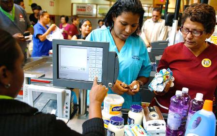 Polemica-restriccion-digital-de-alimentos-en-Venezuela-