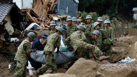 Elevan-a-50-los-muertos-por-las-lluvias-torrenciales-en-el-oeste-de-Japon