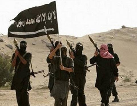 Brutal-enfrentamiento-entre-yihadistas-y-el-regimen-de-Al-Assad-dejo-500-muertos