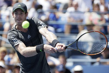 Murray-y-Mayer-avanzan-en-el-Us-Open-de-EEUU