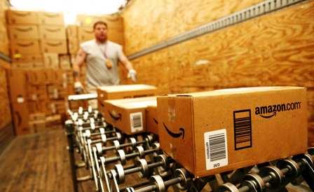 Amazon-desafia-a-google-en-publicidad