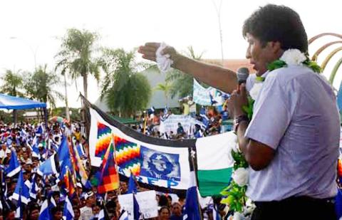 Morales-lidera-intencion-de-voto-segun-nueva-encuesta-