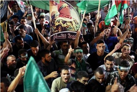 Israel-y-Palestina-pactan--tregua-duradera--en-Gaza